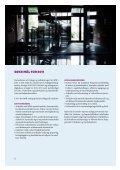 SØK årSberetning 2011 - Anklagemyndigheden - Page 6