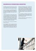 SØK årSberetning 2011 - Anklagemyndigheden - Page 7