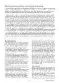 Læs artikel om Kinas stat og regering her - Kina Portal - Page 2