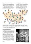 Læs artikel om Kinas stat og regering her - Kina Portal - Page 3