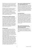 Læs artikel om Kinas stat og regering her - Kina Portal - Page 6