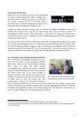 Terrortruslen mod Danmark og den vestlige verden - Danskernes Parti - Page 3