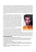 Terrortruslen mod Danmark og den vestlige verden - Danskernes Parti - Page 4