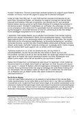 Udlevering af torpedobådene i feb - Flådens Historie - Page 3