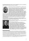 Udlevering af torpedobådene i feb - Flådens Historie - Page 4