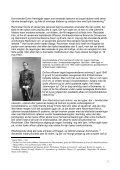 Udlevering af torpedobådene i feb - Flådens Historie - Page 5