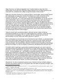 Udlevering af torpedobådene i feb - Flådens Historie - Page 7