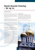 Folder06/Faerdig fil.pdf - Dansk-Russisk Forening - Page 3