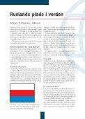 Folder06/Faerdig fil.pdf - Dansk-Russisk Forening - Page 4
