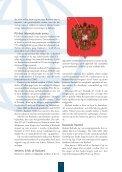Folder06/Faerdig fil.pdf - Dansk-Russisk Forening - Page 5