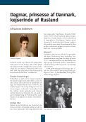 Folder06/Faerdig fil.pdf - Dansk-Russisk Forening - Page 6