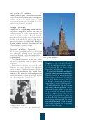 Folder06/Faerdig fil.pdf - Dansk-Russisk Forening - Page 7