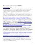 Linksamling om kvindehandel - Page 7