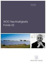 WOC Nachhaltigkeits Fonds 02