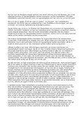 Faton Redzepi - Page 3