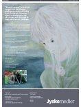 Barnets stemme - LiveBook - Page 2