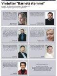 Barnets stemme - LiveBook - Page 6