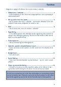Hvis du skal studere i udlandet... - en tjekliste - Skatteministeriet - Page 4