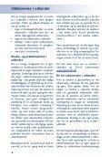 Hvis du skal studere i udlandet... - en tjekliste - Skatteministeriet - Page 5