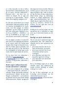 Hvis du skal studere i udlandet... - en tjekliste - Skatteministeriet - Page 6