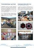 ONLINE og personalet på Sofiendalskolen ønsker jer alle rigtig ... - Page 4