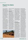 Konservative i Gentofte - Den konservative Vælgerforening i ... - Page 6
