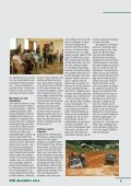Konservative i Gentofte - Den konservative Vælgerforening i ... - Page 7
