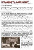 Om arkitekten og hans hus (pdf) - et raadhus til alvor og fest - Page 2