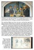 Om arkitekten og hans hus (pdf) - et raadhus til alvor og fest - Page 3
