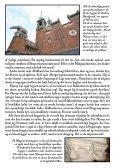 Om arkitekten og hans hus (pdf) - et raadhus til alvor og fest - Page 5