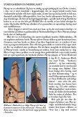 Om arkitekten og hans hus (pdf) - et raadhus til alvor og fest - Page 6