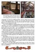 Om arkitekten og hans hus (pdf) - et raadhus til alvor og fest - Page 7