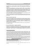 Albanske Studier 2002 - BA Forlag - Page 4