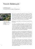 Kirkegårdskultur 2011-12 - Foreningen for Kirkegårdskultur - Page 4