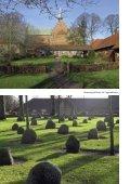 Kirkegårdskultur 2011-12 - Foreningen for Kirkegårdskultur - Page 6