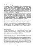 Krudttønden i baghaven 1999, digital version 2010 - BA Forlag - Page 5