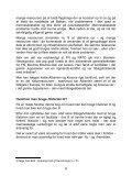 Krudttønden i baghaven 1999, digital version 2010 - BA Forlag - Page 6