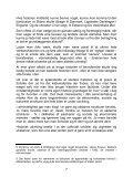 Krudttønden i baghaven 1999, digital version 2010 - BA Forlag - Page 7