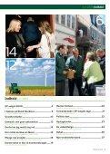 Politisk Horisont nr. 2 2009 - Konservative.dk - Page 3