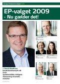 Politisk Horisont nr. 2 2009 - Konservative.dk - Page 4