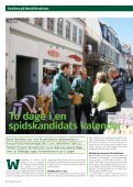 Politisk Horisont nr. 2 2009 - Konservative.dk - Page 6