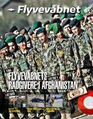 FLV06-dec2011 - Forsvarskommandoen