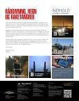 FLV06-dec2011 - Forsvarskommandoen - Page 2