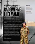 FLV06-dec2011 - Forsvarskommandoen - Page 4