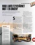 FLV06-dec2011 - Forsvarskommandoen - Page 5