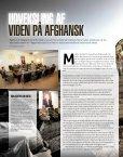 FLV06-dec2011 - Forsvarskommandoen - Page 6