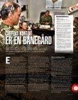 FLV06-dec2011 - Forsvarskommandoen - Page 7
