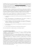 Rapport KK Udviklingsprojekt 2006 - CBSI Sprogcenter - Page 5