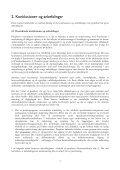 Rapport KK Udviklingsprojekt 2006 - CBSI Sprogcenter - Page 7