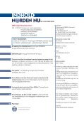 Hele bladet - Foreningen Norden - Page 2